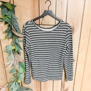 OBEY Sweater Size XS ❄️